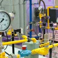 Calibração Industrial