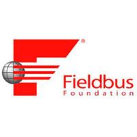 Certificação Fieldbus