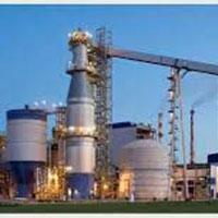 Empresas de Automação Industrial em SP