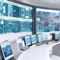 Automação Industrial Campinas