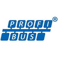 Certificação Profibus