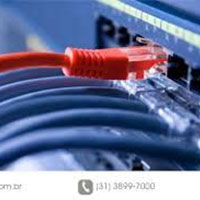 Certificação de Rede Estruturada Preço