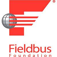 Certificação de Rede Fieldbus Foundation