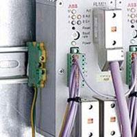 Certificação de Rede Profibus