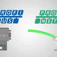 Certificação de Redes Industriais