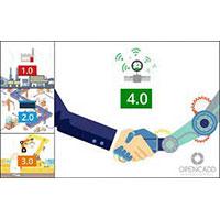 Empresa de Dispositivos IOT