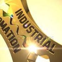 Empresa Especializada em Automação Industrial