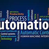 Empresas de Automação em SP