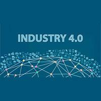 Industria 4.0 e Internet das Coisas