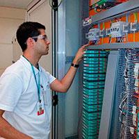 Integração de Sistemas Automação