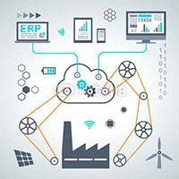 Internet das Coisas Empresas