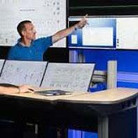 Monitoramento de Energia Elétrica