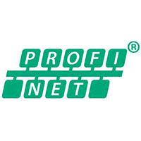 Rede de Comunicação Profinet