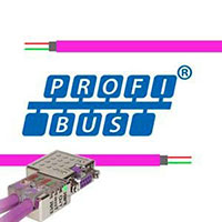 Redes de Comunicação Industrial