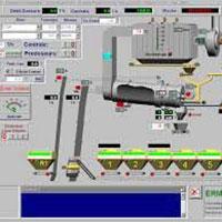 Serviço de Automação Industrial em SP