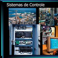 Sistema de Automação