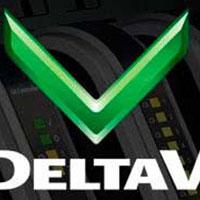 Sistema de Automação Delta V