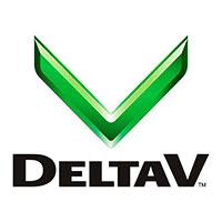 Sistema Supervisório Delta VMI